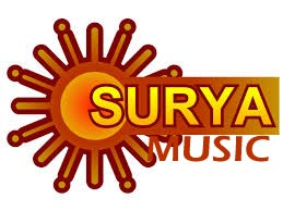 SATELLITE TRACKER TIPS &TRICKS: Breaking News:Surya Music started on