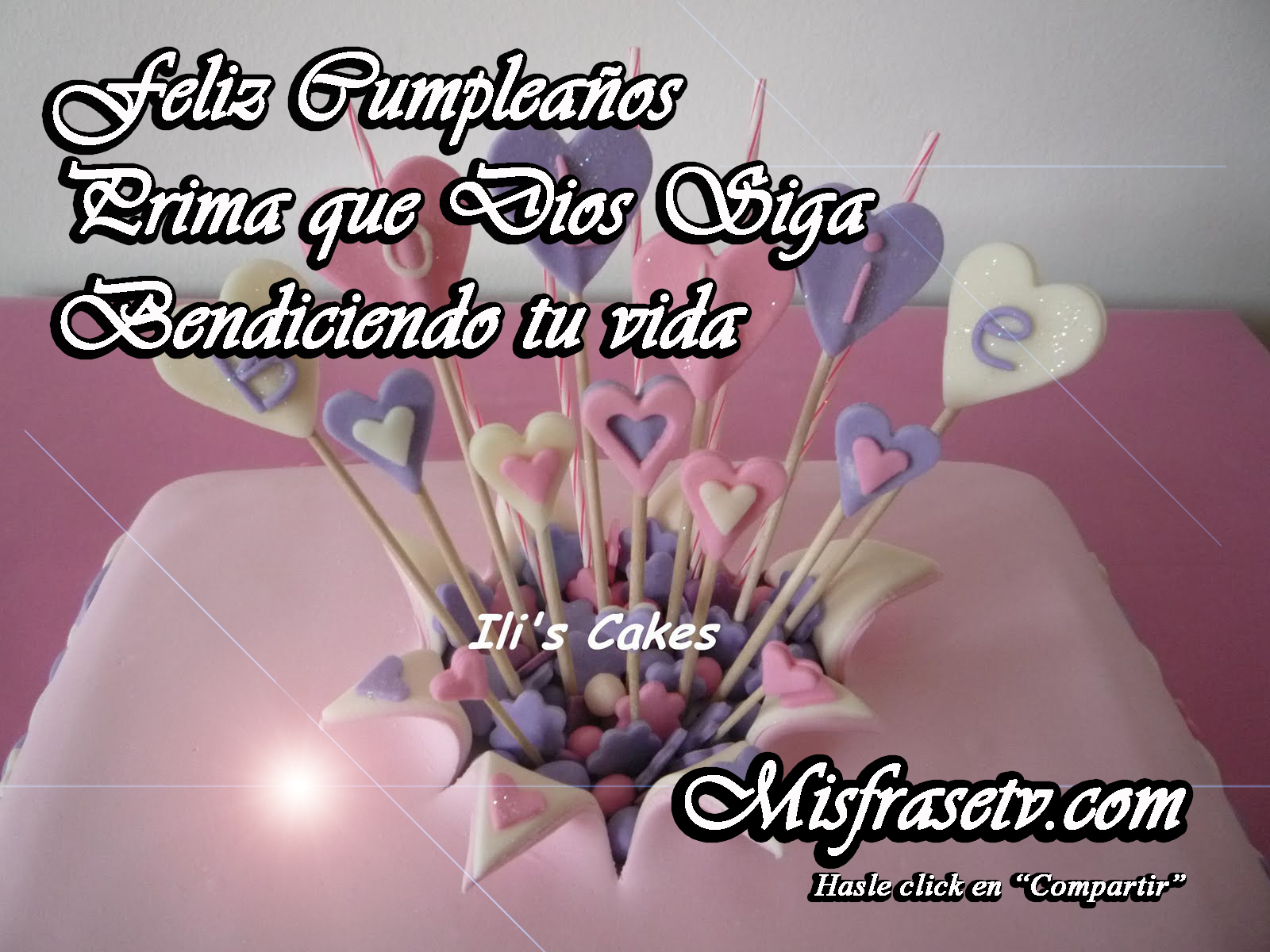 feliz cumpleanos quotes - photo #39