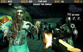 Dead Corps Zombie Assault v1.0-gratis-descarga-android-Torrejoncillo