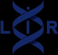 LIR Les Laboratoires Internationaux de Recherche