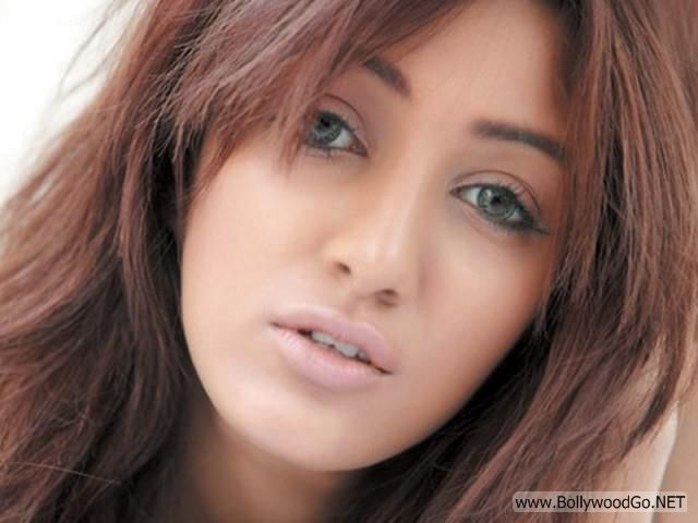 Mathira+hot+(4)