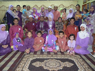 ::: Big LuvLy FaMiLy :::