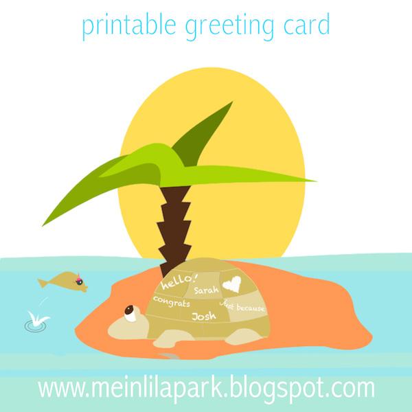 http://4.bp.blogspot.com/-YvjbASMzYIg/U7rvWtP9nwI/AAAAAAAAfcU/L25Bybihhuo/s1600/turtle_card_title.jpg
