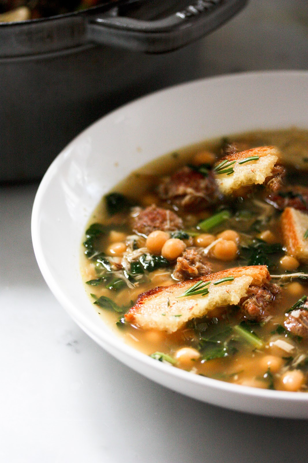 kale_+chicken+and+chickpea+soup-7814.jpg