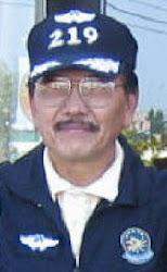 Thiếu Ta Phan Văn Thanh