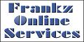 FrankzOnlineServices
