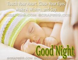 Good Night Messages Sms for whats app