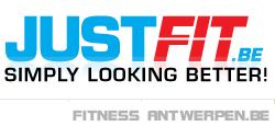 JUSTFIT Borsbeek Antwerpen Fitness Indoor cycling Powerplate trilplaat