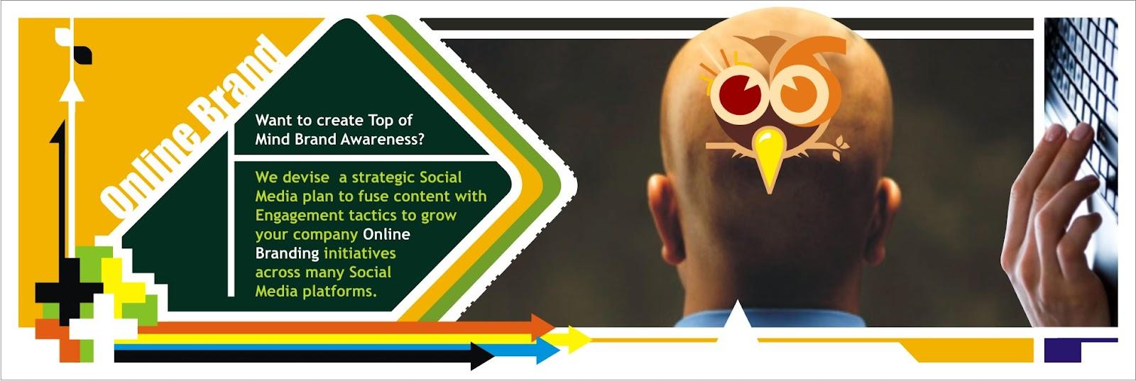 Kenya social media marketing agency kenyan professionals missing out on power of linkedin malvernweather Images