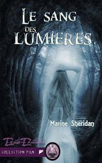 http://lesreinesdelanuit.blogspot.fr/2015/11/le-sang-des-lumieres-de-marine-sheridan.html
