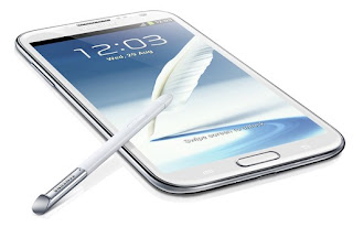 Galaxy Note 3 supports 2 versions with 3 GB RAM