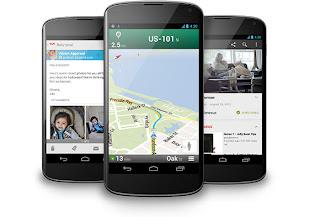 Le meilleur forfait mobile 2013