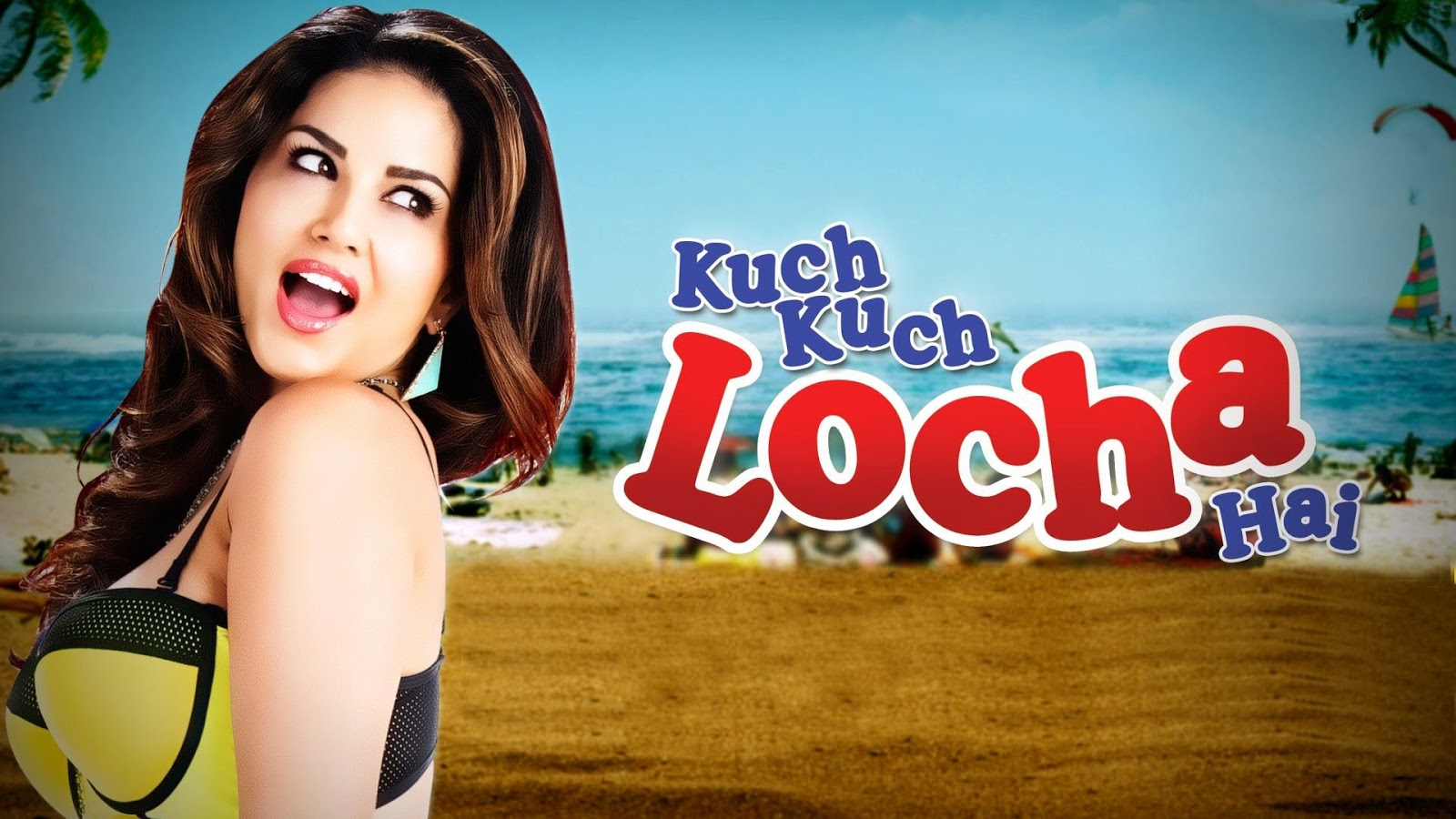 Box Office Collection of Kuch Kuch Locha Hai 2015 With Budget and Hit or Flop wiki, Sunny Leone, Ram Kapoor bollywood movie Kuch Kuch Locha Hai latest update income, Profit, loss on MT WIKI