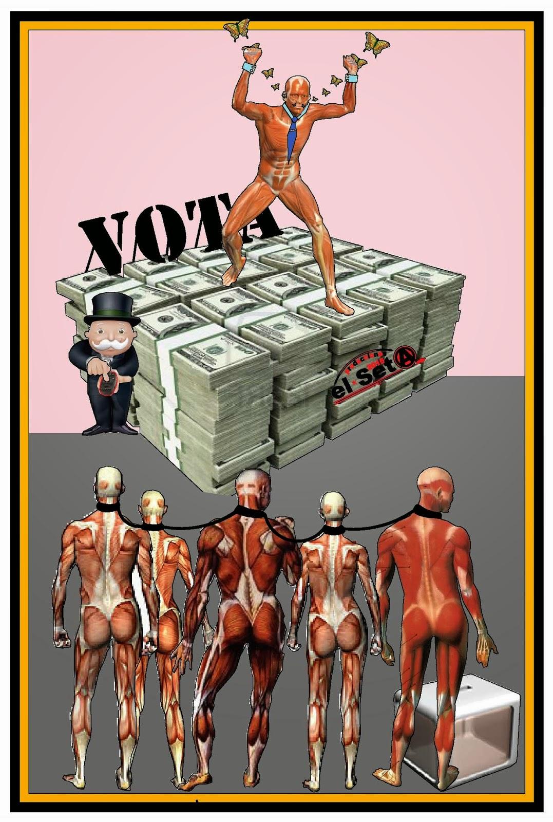 http://4.bp.blogspot.com/-YvtNYpsdzas/VTjEpN3woMI/AAAAAAAABcc/kJN6cnViFa8/s1600/2-El_Candidato.jpg