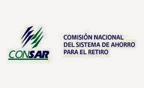CONSAR.gob.mx Regulacion de Afores