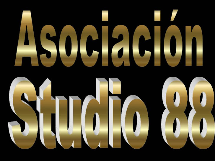 Studio88