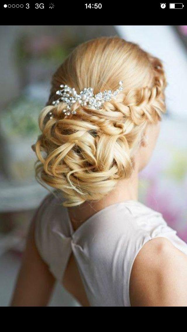 penteados-noivas-tranças-5