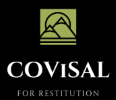 COVISAL - For Restitution