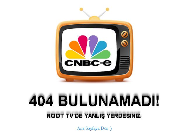 http://4.bp.blogspot.com/-Yw0C3ggMQAo/UQ4ZSR_lt1I/AAAAAAAAPvE/ow34e0nJoqU/s1600/root-tv.jpg