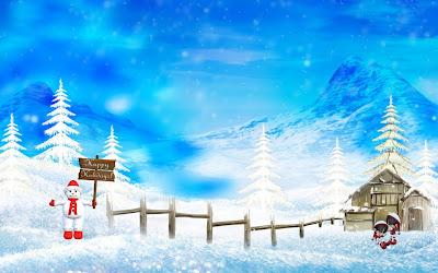 Weihnachten Fotos bilder fur Desktop