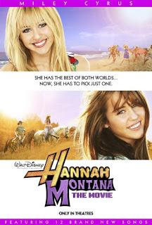 Hannah Montana: La Pelicula (2009) Online