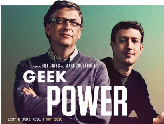 Cara Facebook mendapat USD $100 juta yang pertama terbongkar