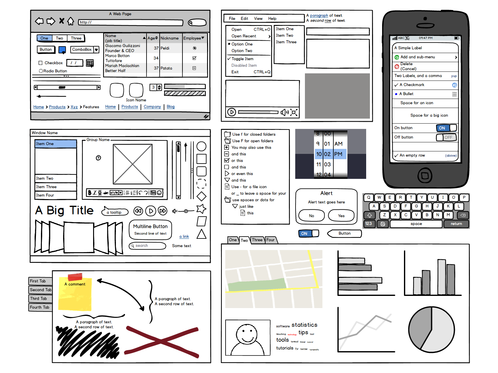 balsamiq mac  crack