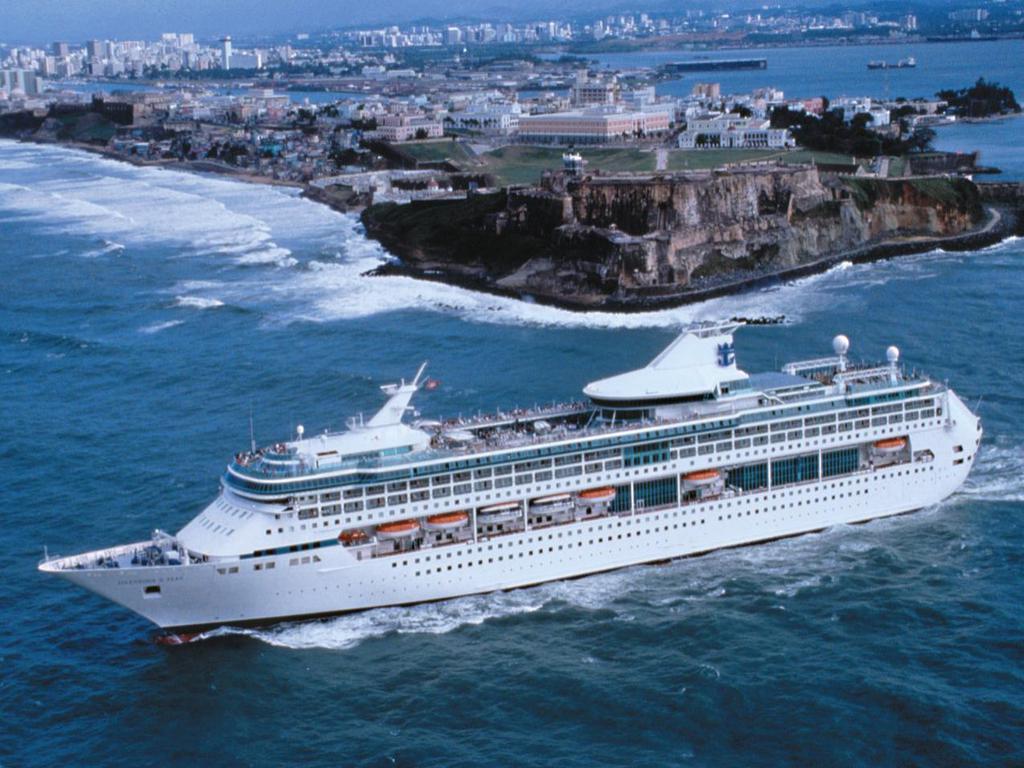 http://4.bp.blogspot.com/-Yw3bKR1uQaQ/Tb7yB7mlI5I/AAAAAAAACMw/jBF5WVo5WS8/s1600/cruise-ship.jpg