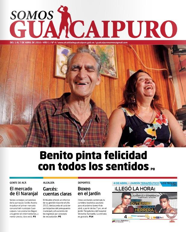 Somos Guaicaipuro 04