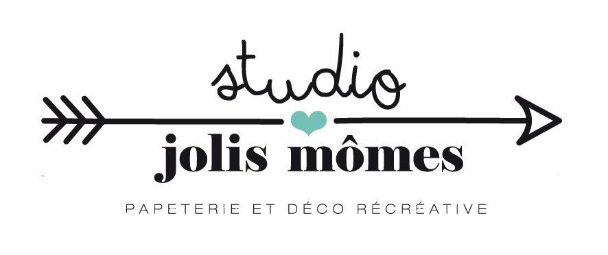 http://www.studiojolismomes.com/