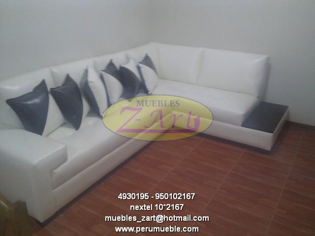 muebles de sala modernos, muebles de sala, MUEBLES DE SALA VILLA EL SALVADOR, muebles modernos de sala, MUEBLES PERU ZART, MUEBLES DE SALA EN CUERO MESSINA, muebles de sala modernos, muebles villa el salvador