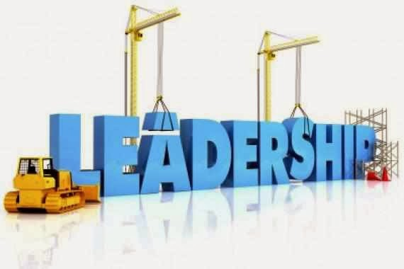 essay on leadership qualities of a good husband essays