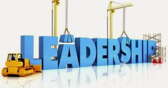 extended definition essay on leader Leadership is defined as 'the process in which an individual influences the group of individuals to attain a common goal' short essay on leadership.