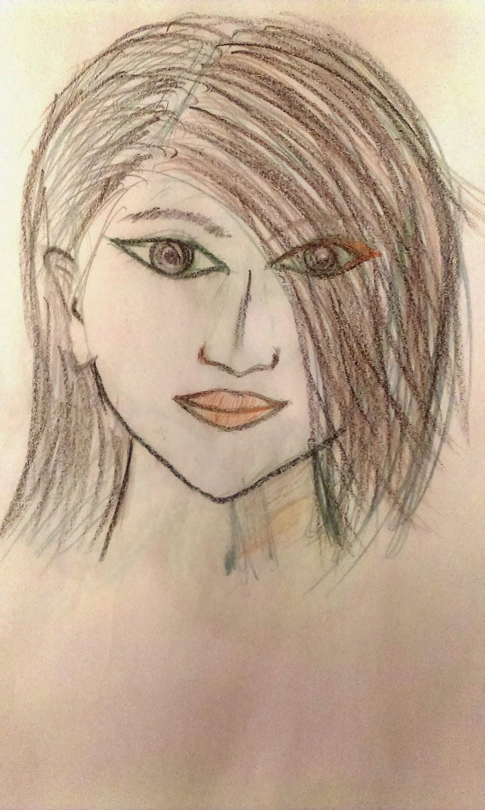 Artist S.Rao