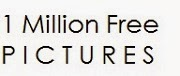 1 million free pictures