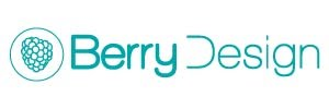 Berry Design