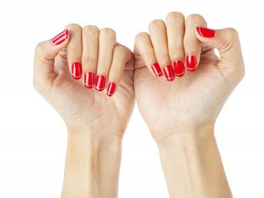 Cinq astuces pour arrêter de se ronger les ongles