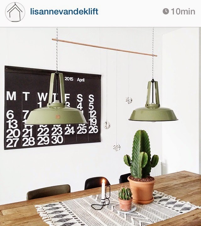 Inspiración para decorar; mezcla de colores, mezcla de texturas, mezcla de estilos