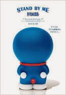 Download Film Stand By Me Doraemon Full Bahasa Indonesia
