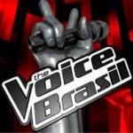 Capa The Voice Brasil – Segunda Audição (2013) | músicas