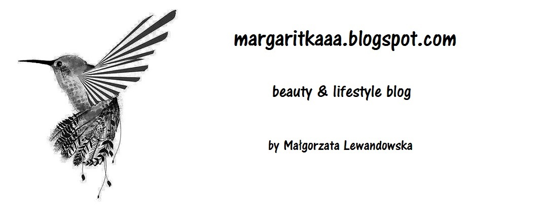margaritkaaa blog