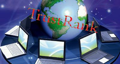 TrustRank Nedir ve Nasıl Yükseltilir?
