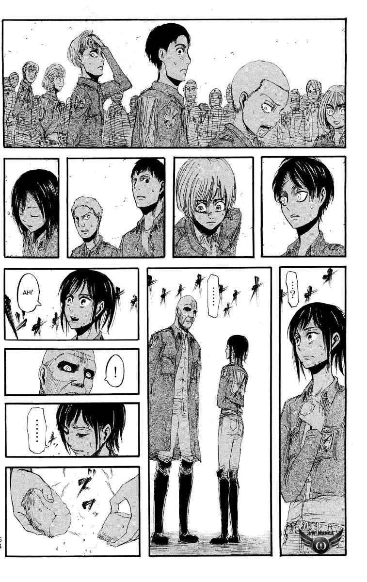 Komik shingeki no kyojin 015 - satu persatu 16 Indonesia shingeki no kyojin 015 - satu persatu Terbaru 17|Baca Manga Komik Indonesia|