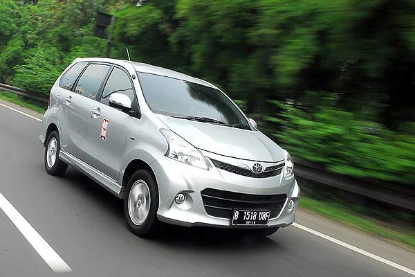 New Honda Mobilio Car Information Singapore - sgCarMart