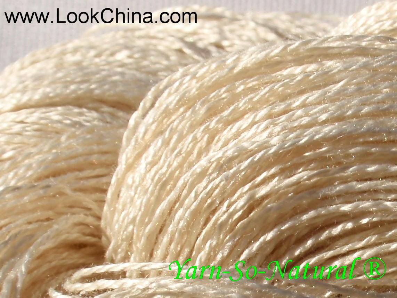 Bamboo Yarn : Bamboo Yarn