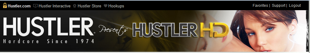 Free Porn Passwords XxX HUSTLER HD 5th June 2015