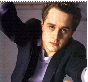 Giovanni Ribisi actores de tv
