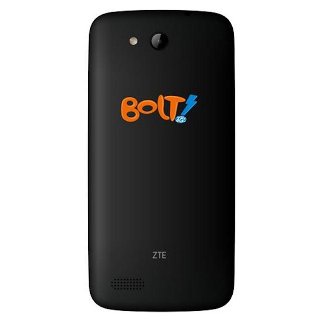 Harga HP Bolt PowerPhone E1, Spesifikasi 4G LTE Murah 999 Ribuan