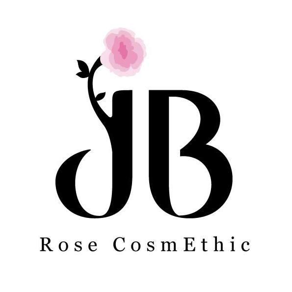 JB Rose CosmEthic