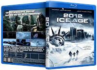 2012 - Ice Age 2011